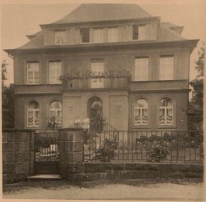 Moltkeplatz 25
