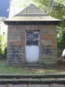 Bürgerverein Moltkeviertel